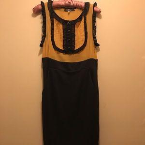 ModCloth Klimt Dress